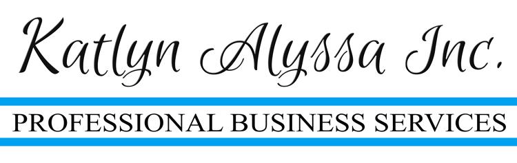 logo-white-small